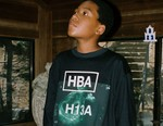 Hood By Air's H13A Imprint Issues Limited Edition Black Friday Merch