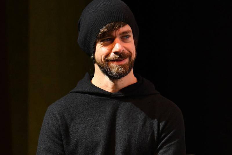 Twitter Board Review Keeps Jack Dorsey as CEO remain stay silver lake Elliott Management Corp. decision