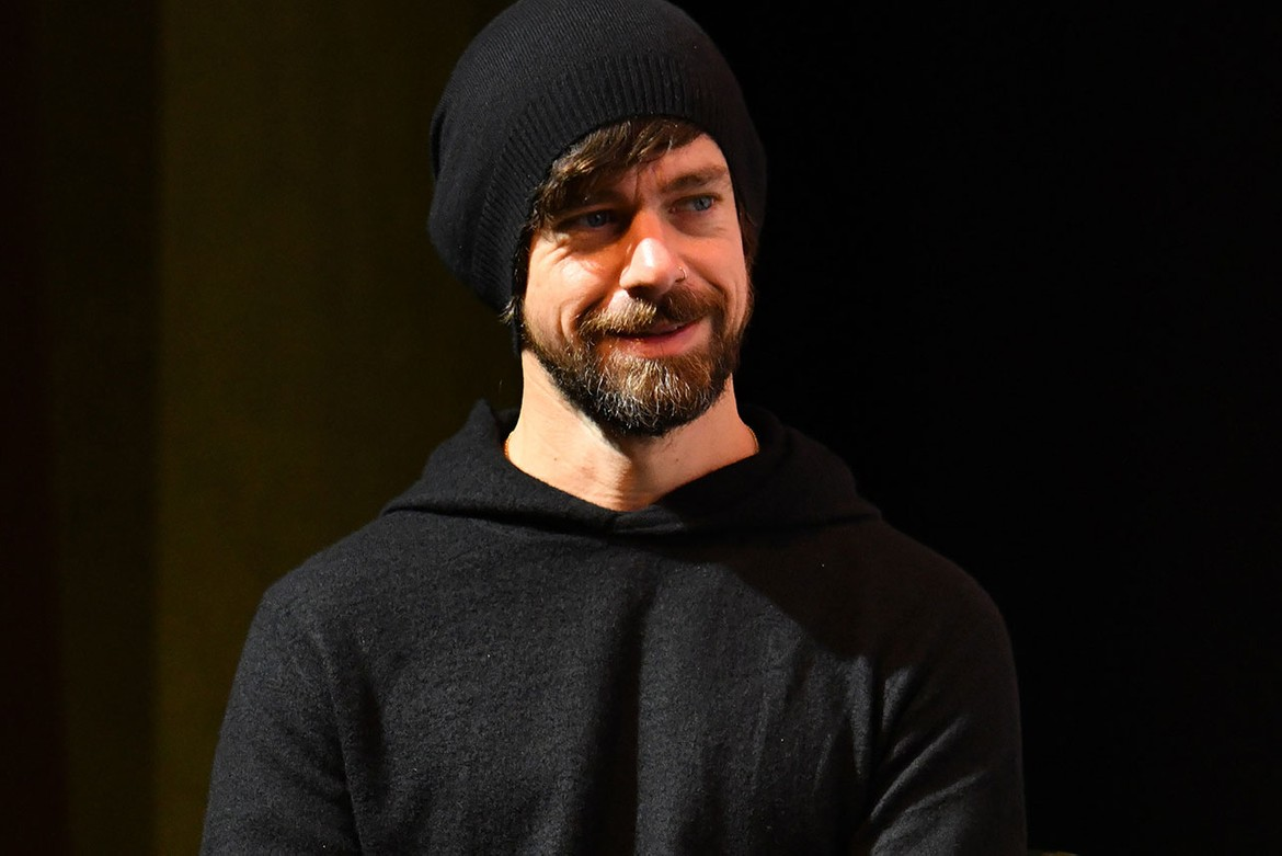Twitter Board Review Keeps Jack Dorsey As Ceo Hypebeast