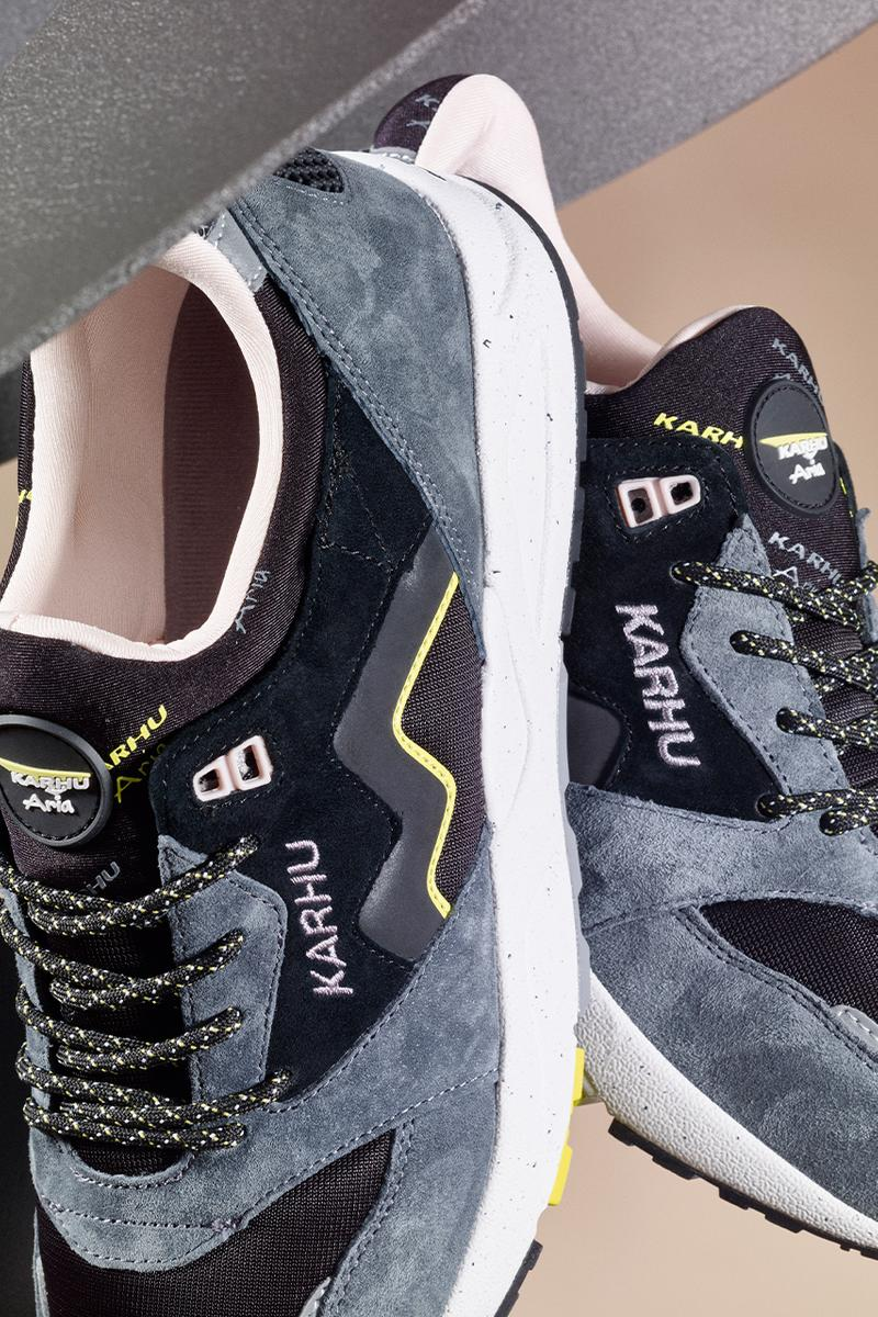 karhu true to form pack fall winter 2020 release information aria 95 where to buy when do they drop
