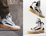 Kyle Kuzma and Rhuigi Villaseñor's New PUMA Hoops Shoe Defies Categorization