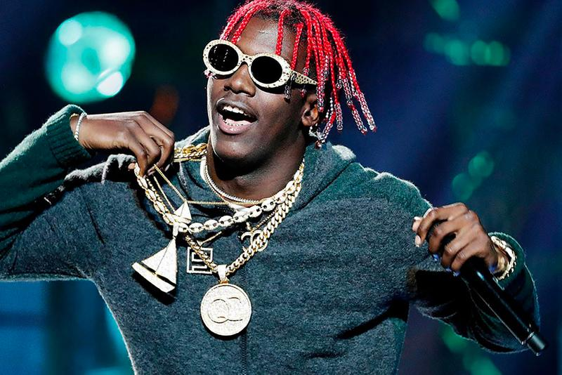 Lil Yachty Reeses Puffs Jingle breakfast cereal chocolate snack rapper ree mix soundcloud snippet food and beverage hip hop auto tune