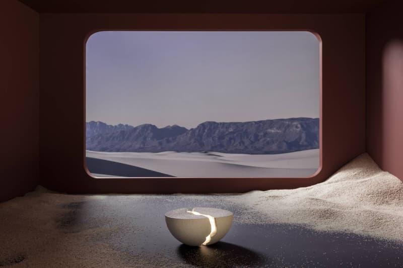 lumio teno lamp bluetooth speaker kickstarter info