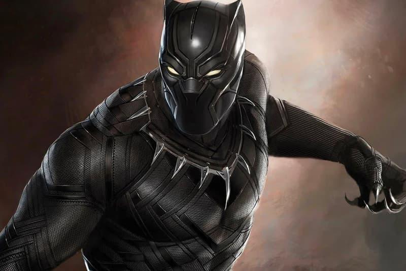 MARVEL Black Panther 2 Summer 2021 Filming Reports chadwick boseman t challa michael b jordan