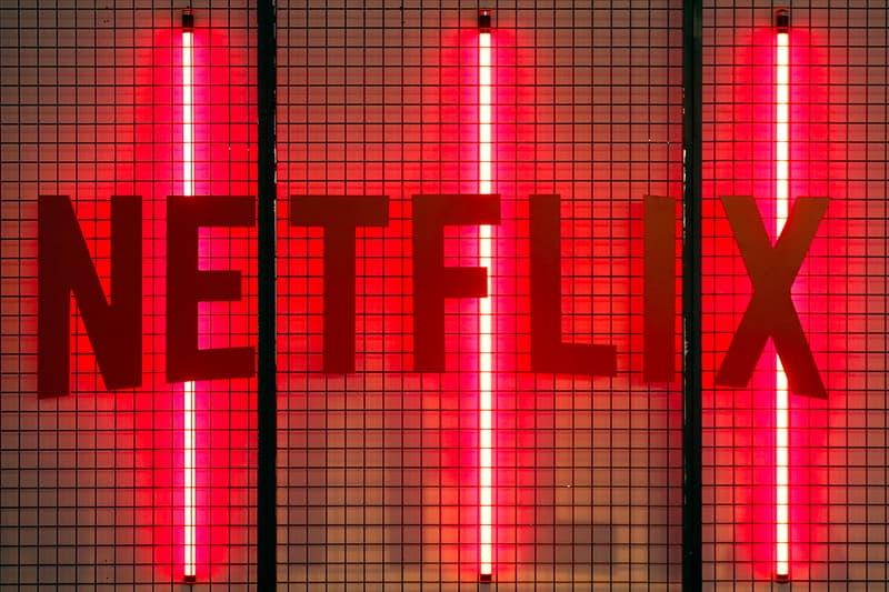 Netflix Explain shows cancellation rate tv series the crown streaming platform success seasons originals streamers data 67 percent