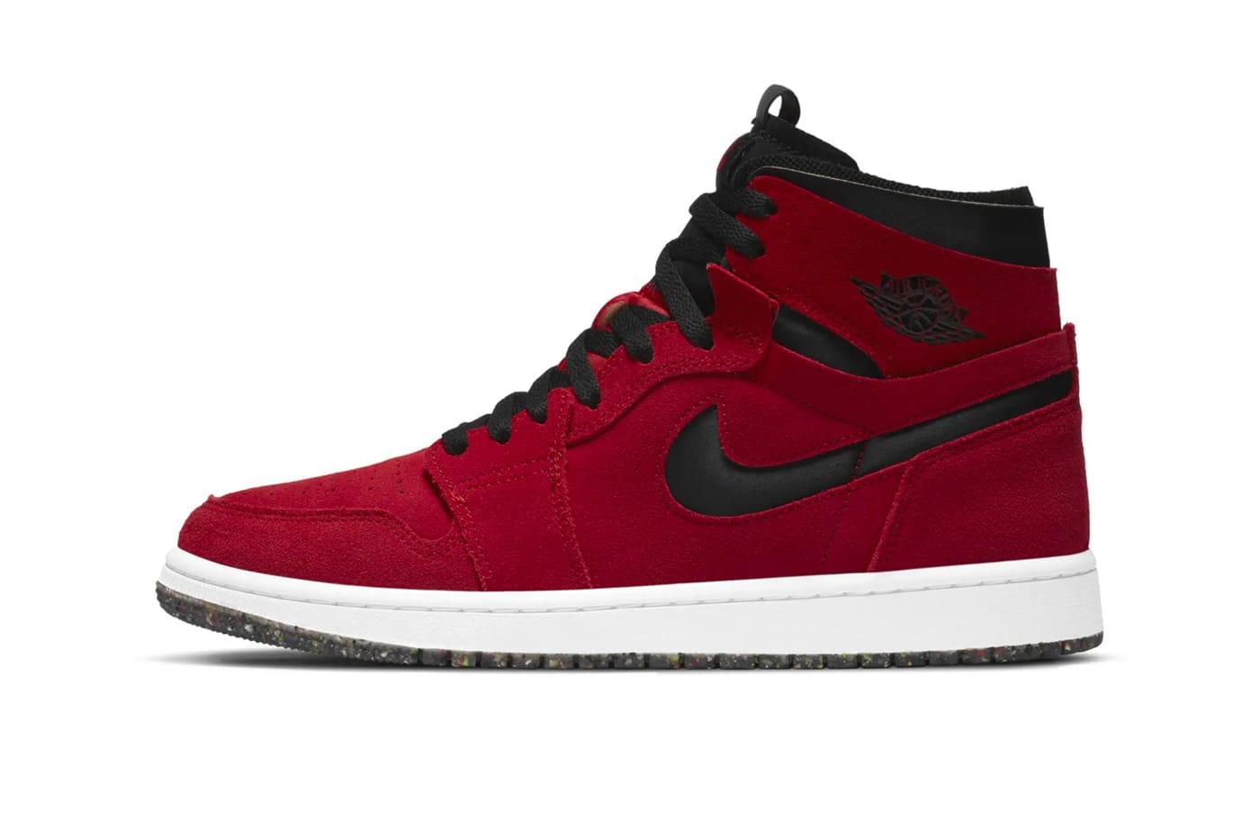 Nike Air Jordan 1 Zoom \