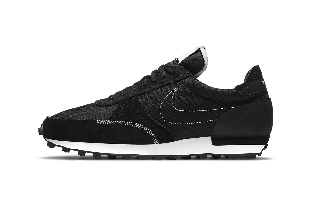 seguro Irónico familia  Best Nike Shoes To Buy This Cyber Monday at 25% Off | HYPEBEAST