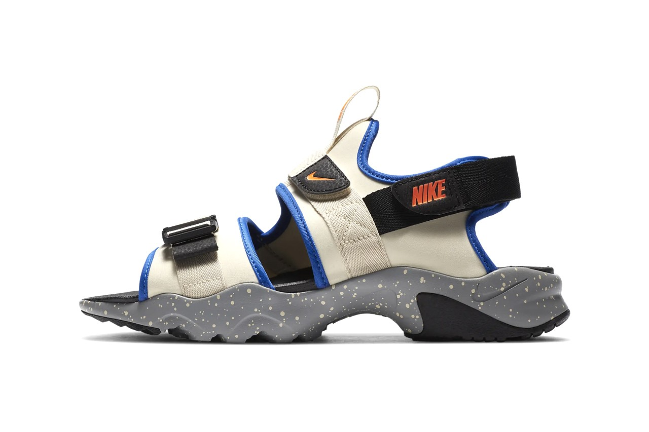 Nike Cyber Monday 25 Percent Off Deal Best Shoes Jackets Outwear Cop Online Shop Black Friday Sales ACG Blazer Mid '77 Vintage Adapt BB 2.0 Air Force 1 '07 Craft Daybreak Type Canyon House Slipper Slide Shoe Indoors Lockdown Covid-19 Coronavirus Shox R4 Air Zoom Spiridon Cage 2 Air Max Plus 2