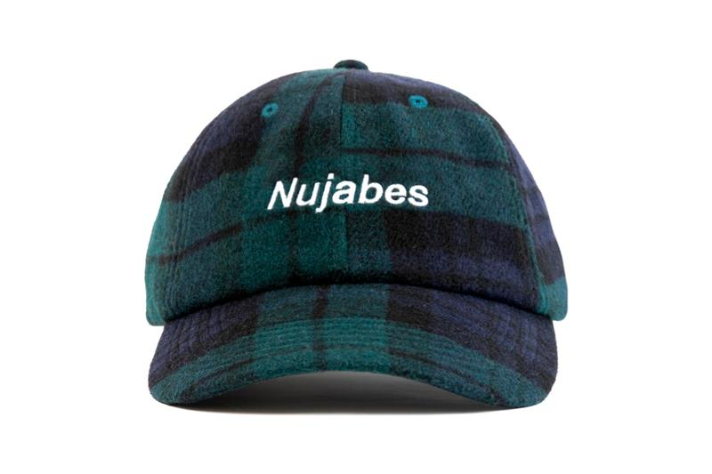 Nujabes yen town market World Tour Drop 1.5 Collection Release info first collection