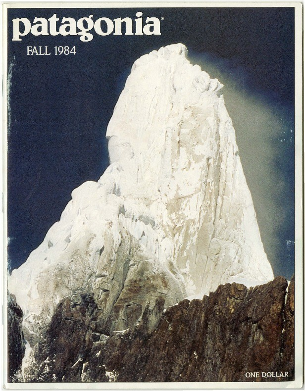 utah state university outdoor recreative archive snow peak north face patagonia ll bean abercrombie and fitch arcteryx
