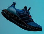 Packer and adidas Consortium Present the First Ever Ultra4D Collaboration