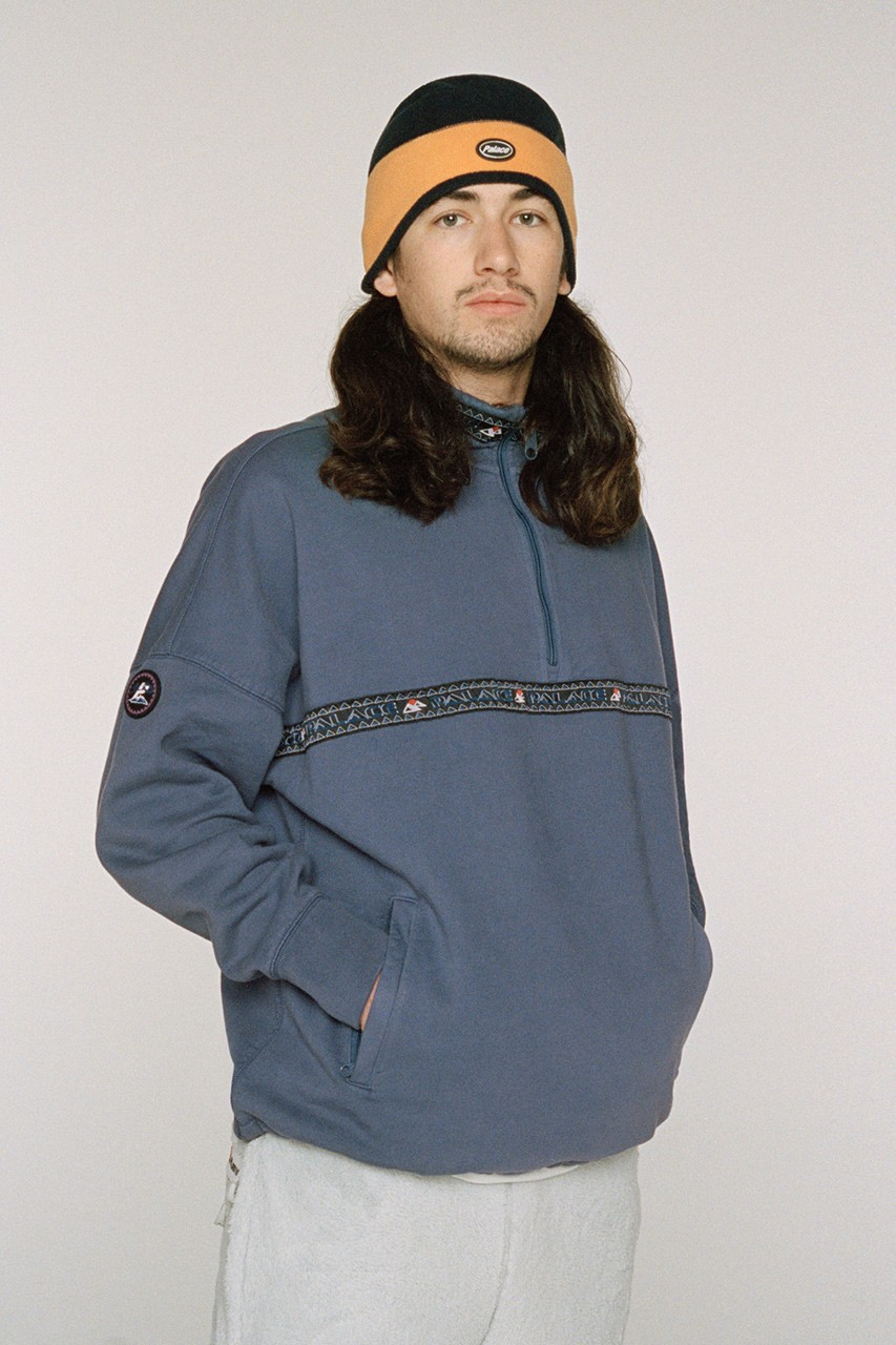Supreme Fall Winter 2020 Week 14 Release Release List Palace Stray Rats UNDERCOVER HYSTERIC GLAMOUR ICECREAM Jimmy Gorecki Brain Dead Awake NY Chinatown Market Grateful Dead Antihero