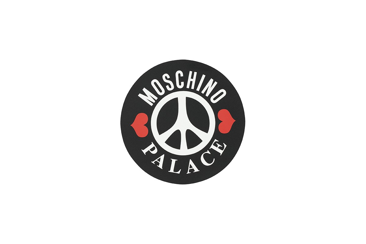 Supreme Fall Winter 2020 Week 13 Release List Release List Palace HIDDEN.NY BBC ICECREAM Fear of God Stone Island NOAH KAWS OAMC Daniel Johnston Moschino Stüssy