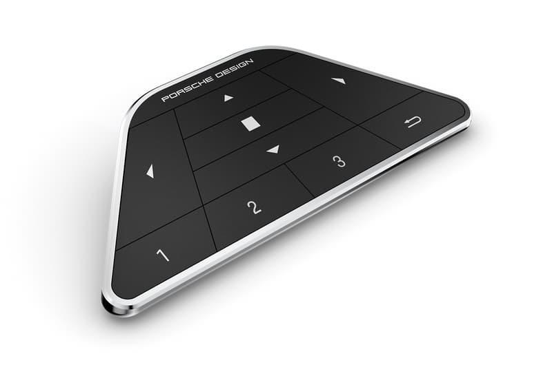 Porsche Design AOC AGON PD27 Gaming Monitor Boxer 911 Cars Racing Gaming Simulator Tech screens display