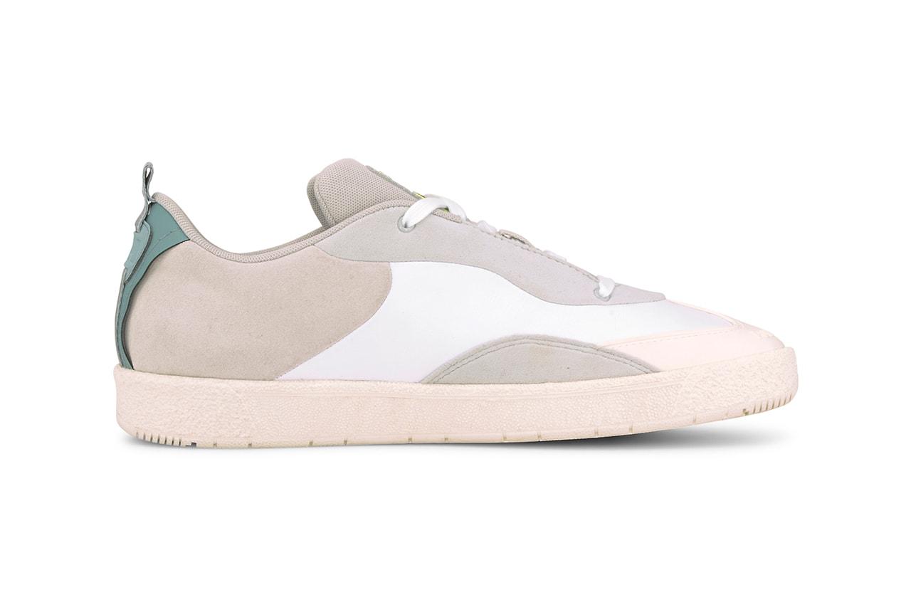 puma helly hansen fall winter 2020 sneakers oslo city nitefox extol release information