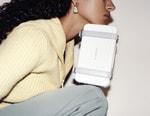 RIMOWA Transforms Signature Luggage Into Chic Crossbody Bags