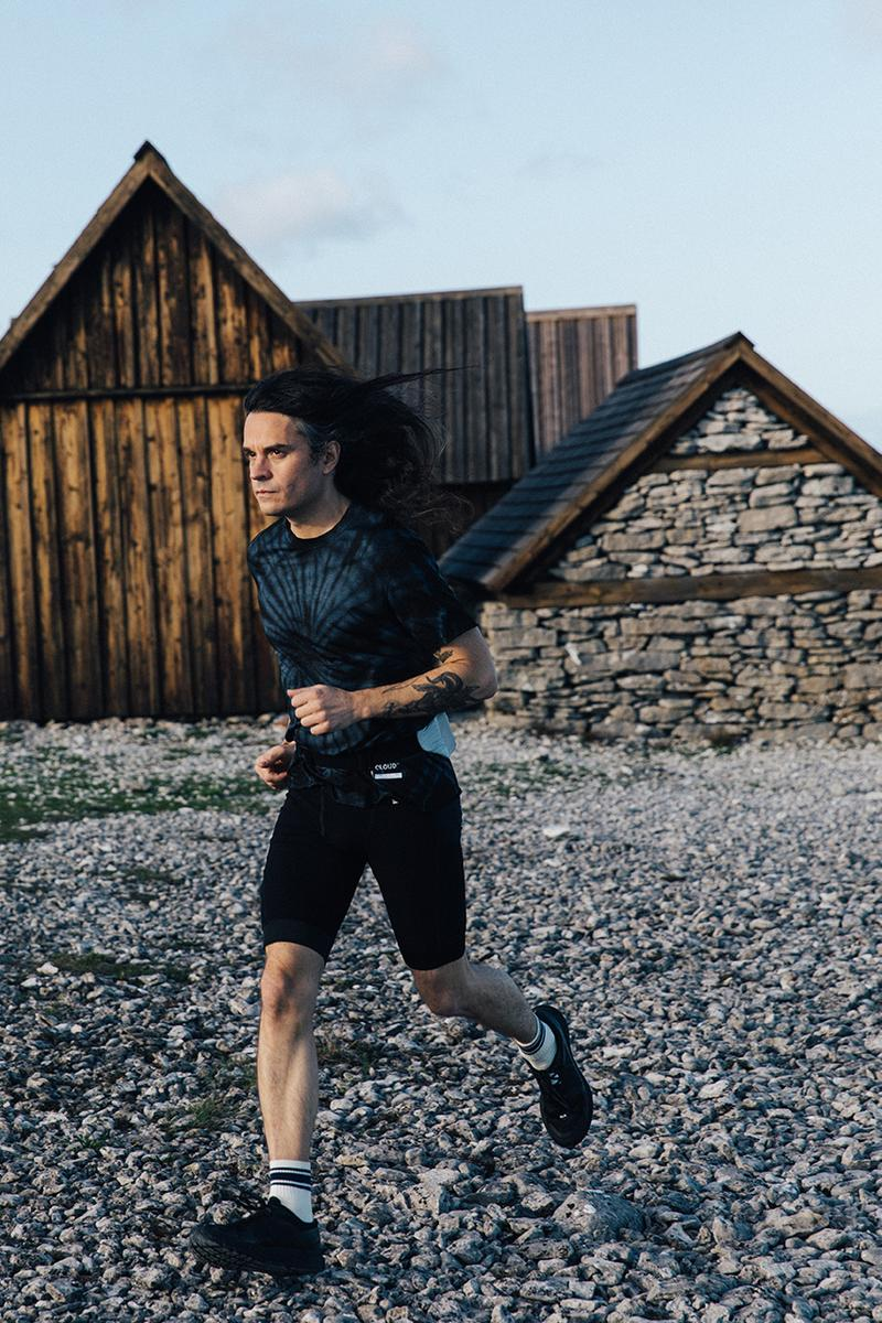 satisfy running inner trip centre collection release where to buy when does it drop apparel