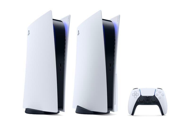Sony PlayStation 5 Supposed To Be Even Bigger Info senior art director Yujin Morisawa