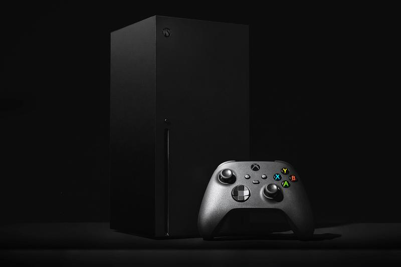 Speed Test kotaku Playstation 5 Xbox Series X S consoles microsoft gaming games sports play now titles