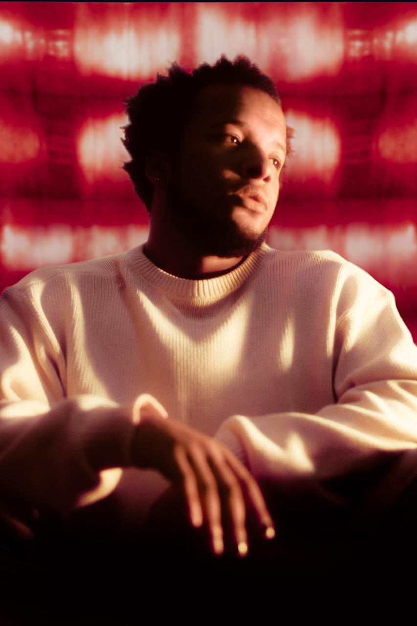 Spotify Lorem playlist spill tab cautious clay imran malik streaming music