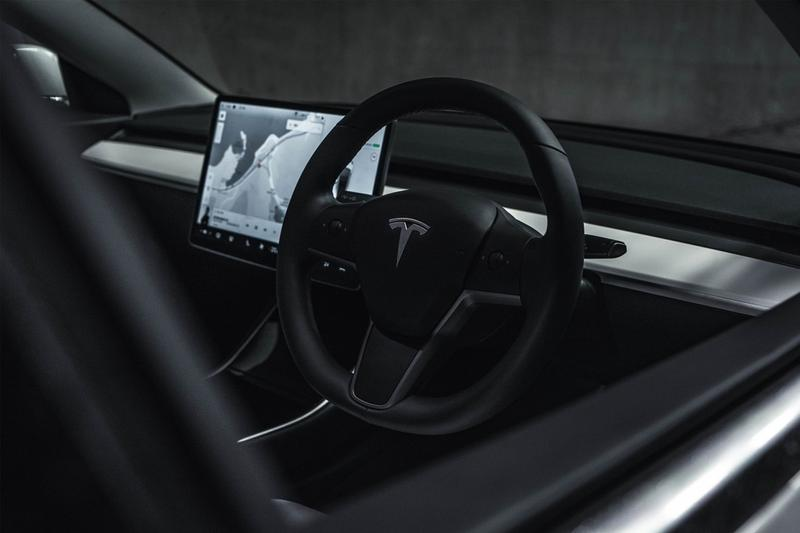 elon musk tesla automated driving cars electric vehicles ev full self price increase 10000 usd