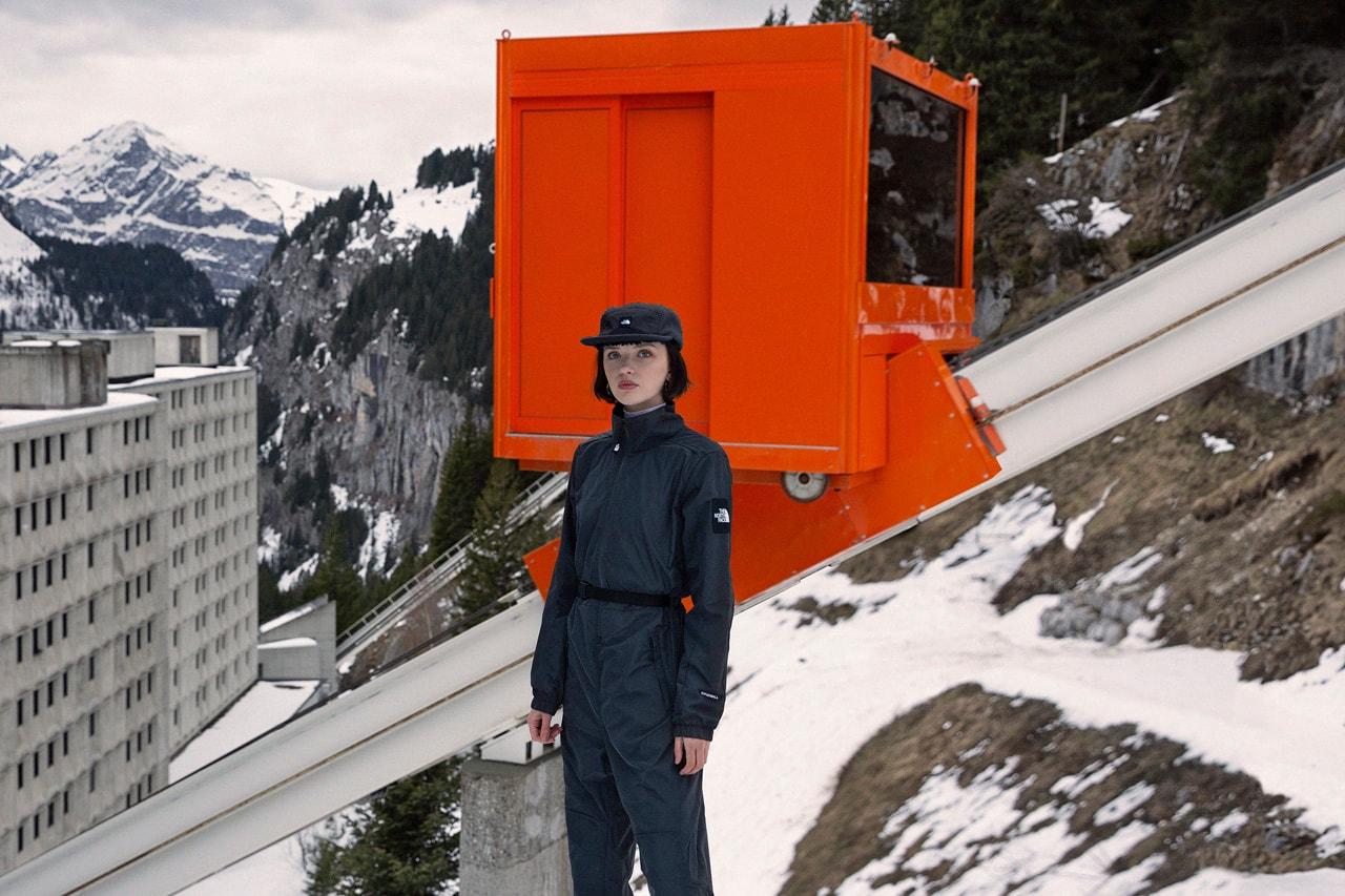 Supreme Fall Winter 2020 Week 11 Release List Palace Drop VETEMEMES M.A.N.K.I.N.D mindseeker Stussy Richardson UNUSED The North Face