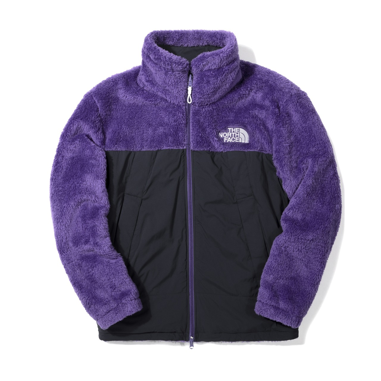 The North Face Urban Exploration FW20 Fourth Drop collection lookbook tnf china hong kong release date cyber grape editorial release date