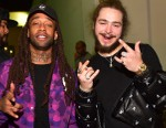 """Snoop Dogg Offers Narration for Ty Dolla $ign and Post Malone's """"Spicy"""" Visual"""