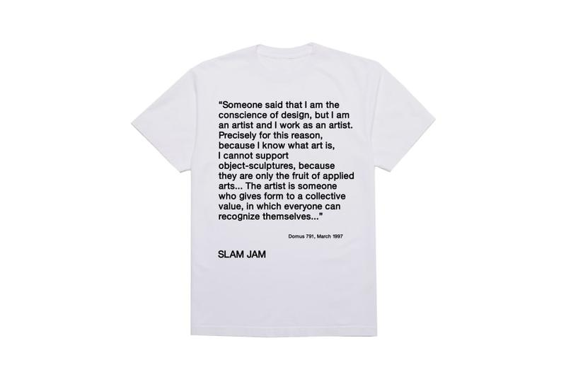 our lives in t shirts exhibition virgil abloh heron preston kunle martins lucien smith