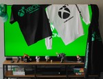 The Hundreds and Xbox Deliver Co-Branded Apparel Collection