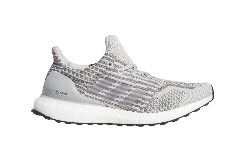 """adidas """"BOOST WEEK"""" NASA Artemis UltraBOOST Uncaged Reflective Wild Style NFL UB Mid Climacool Vento Three Stripes Footwear Shoe Collection Limited Edition"""