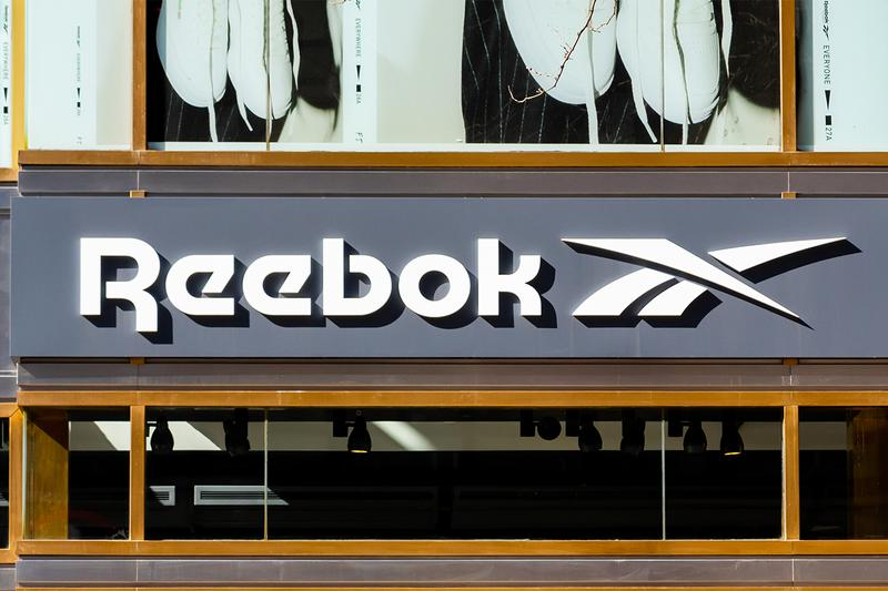 Preludio bobina Necesario  adidas Reportedly Looking at Potential Reebok Sale   HYPEBEAST