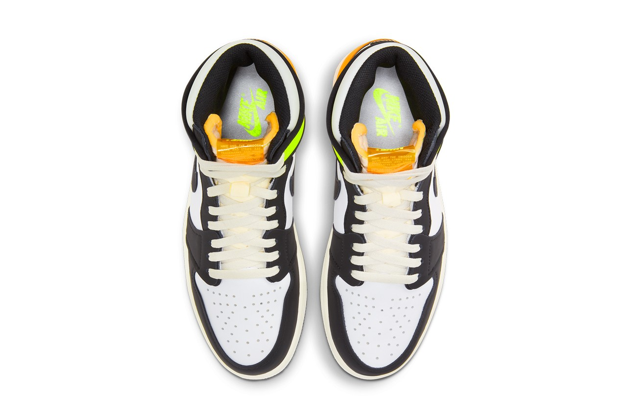 best sneaker footwear drops releases January 2021 week 1 official release date info photos price store list buying guide jordan brand russell westbrook why not zer0 4 upbringing DD1133 103 air force 1 craft mantra orange CV1755 100 adidas zx 5000 vieux lyon FZ4410 react infinity run 2 zoomx invincible run 2 overbreak college grey DA9784 001 undefeated air max 97 UCLA DC4830 100 air jordan 1 high volt gold 555088 118 stray rats new balance 574 new balance 57 40 reebok kung fu panda club c instapumpfury zig kinetica
