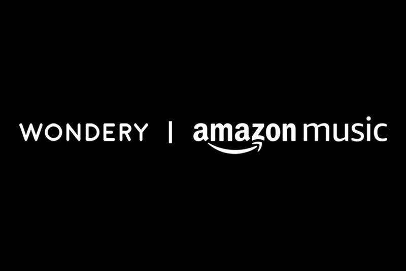amazon music wonder independent podcast network acquisition deal business