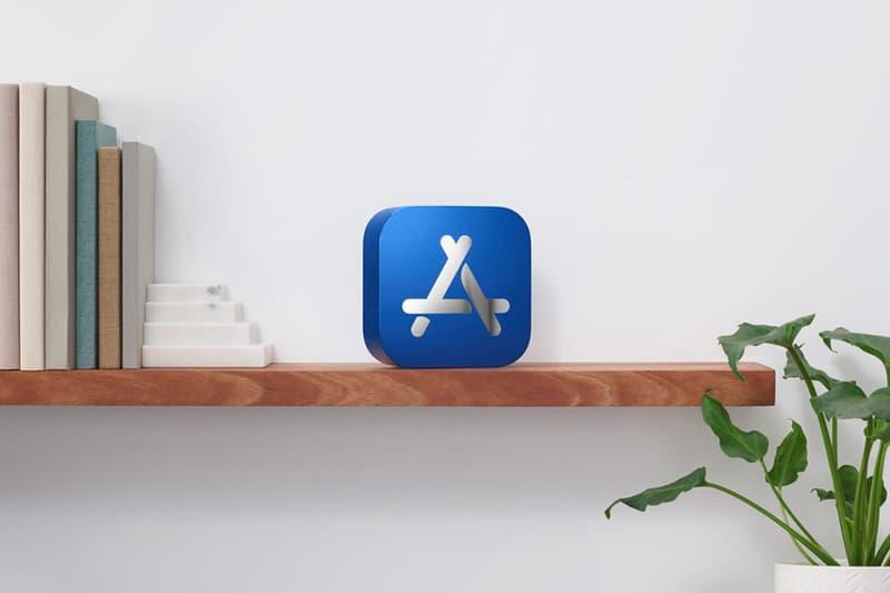 apple iphone ipad macbook mac app store best of 2020 applications programs