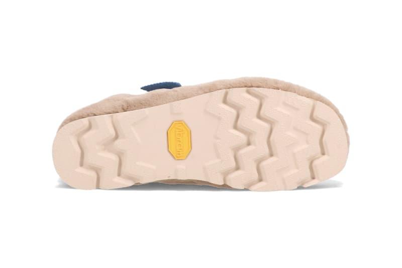 "atmos Tokyo x Clarks Originals Wallabee Boot Gen ""Maple Tiger"" ""Black Tiger"" Vibram Sole Unit Sneaker Collaboration Footwear Drop Date Release Information Japan Sneakers Boutique"