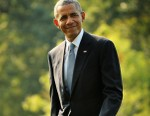 Barack Obama Shares Year-End List of His Favorite Songs, Movies, TV Shows and Books