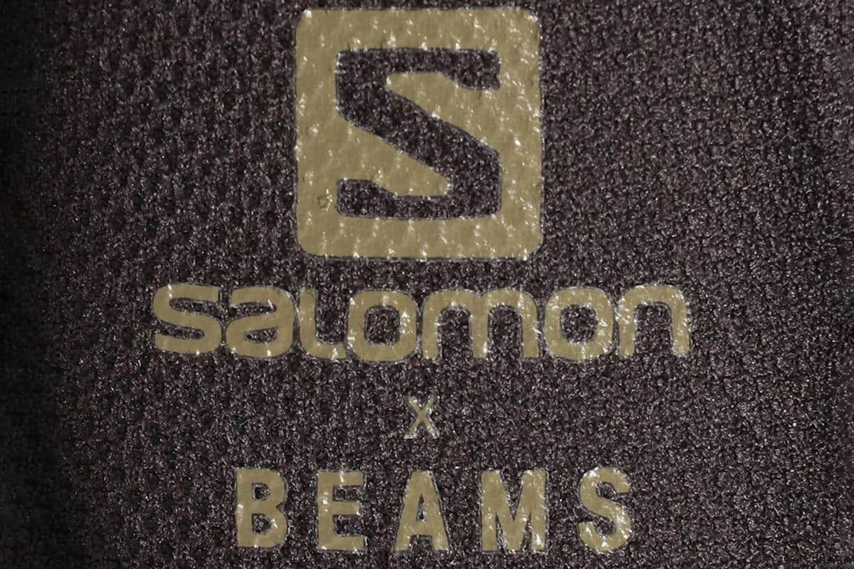 salomon rx slide 3.0 uomo 7.5