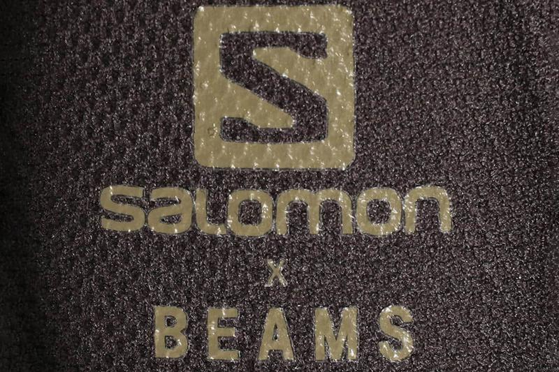 beams salomon rx slide sandal 3 0 olive green tan brown black pre order official release date info photos price store list buying guide