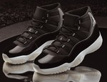 """Air Jordan 11 """"Jubilee"""" Celebrates a Milestone in This Week's Best Footwear Drops"""