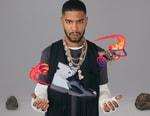 Kid Cudi's First Signature adidas Shoe Blasts Off in This Week's Best Footwear Drops