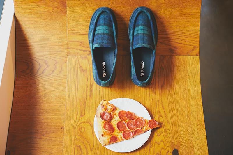 BILLY's gratis footwear room 2 release information slippers fall winter 2020