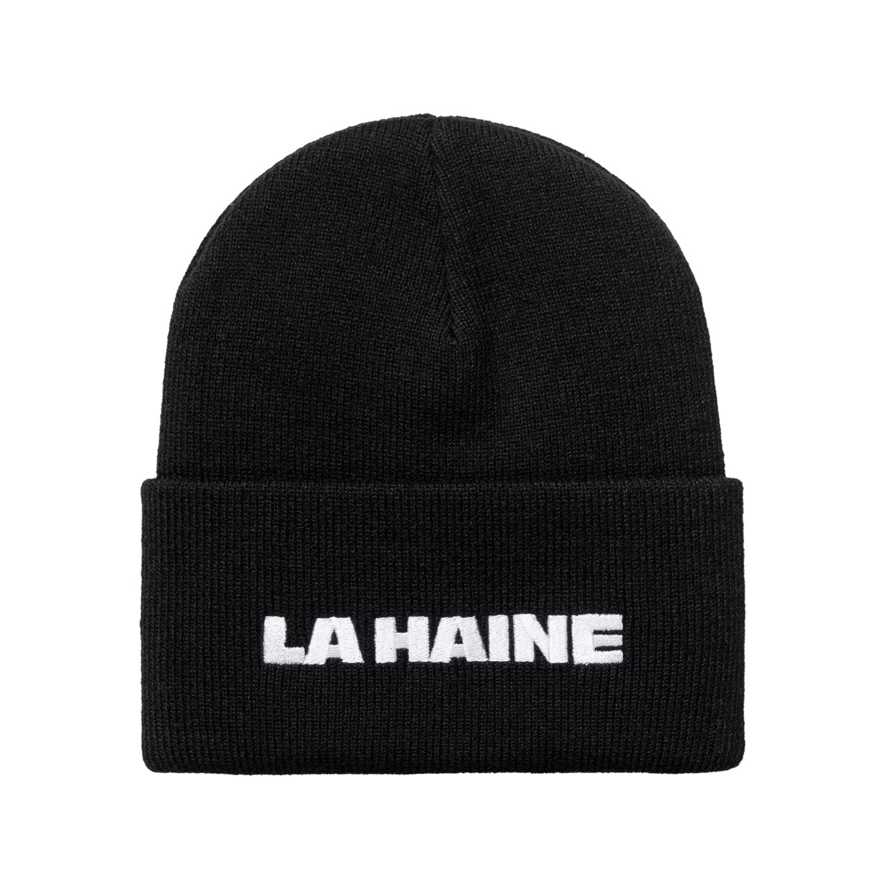 carhartt wip la haine capsule collection release