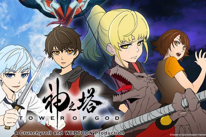 anime show series watch new crunchy roll manga 2020 stream naruto