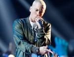 Eminem Deconstructs His Hip-Hop Foundation in Recent Apple Music Interview