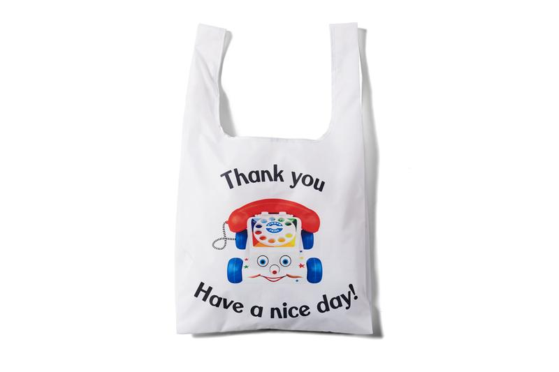 doctor doodle toys from older generations vintage happy apple play family house space blazer coaster boy dinoroars 90s 80s 70s 60s 50s 40s 30s popular hoodies t-shirts socks jackets lunchboxes