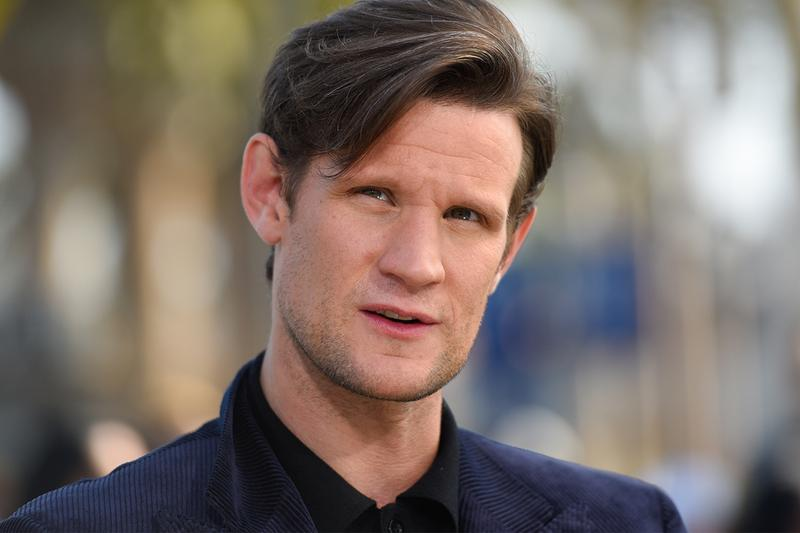 game of thrones house of the dragon matt smith casting targaryen george r r martin prequel series hbo hbo max