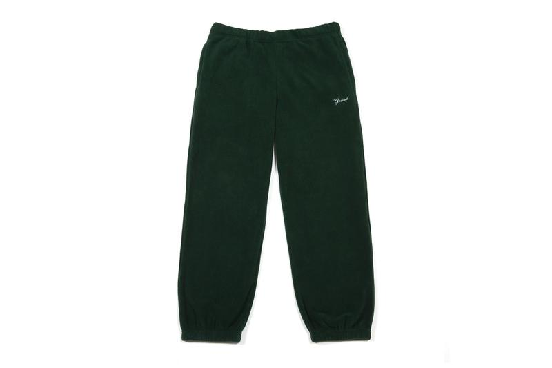 Grand Collection Holiday 2020 Release HELP FEED NEW YORK Fundraiser Info micro fleece pullover pant sets