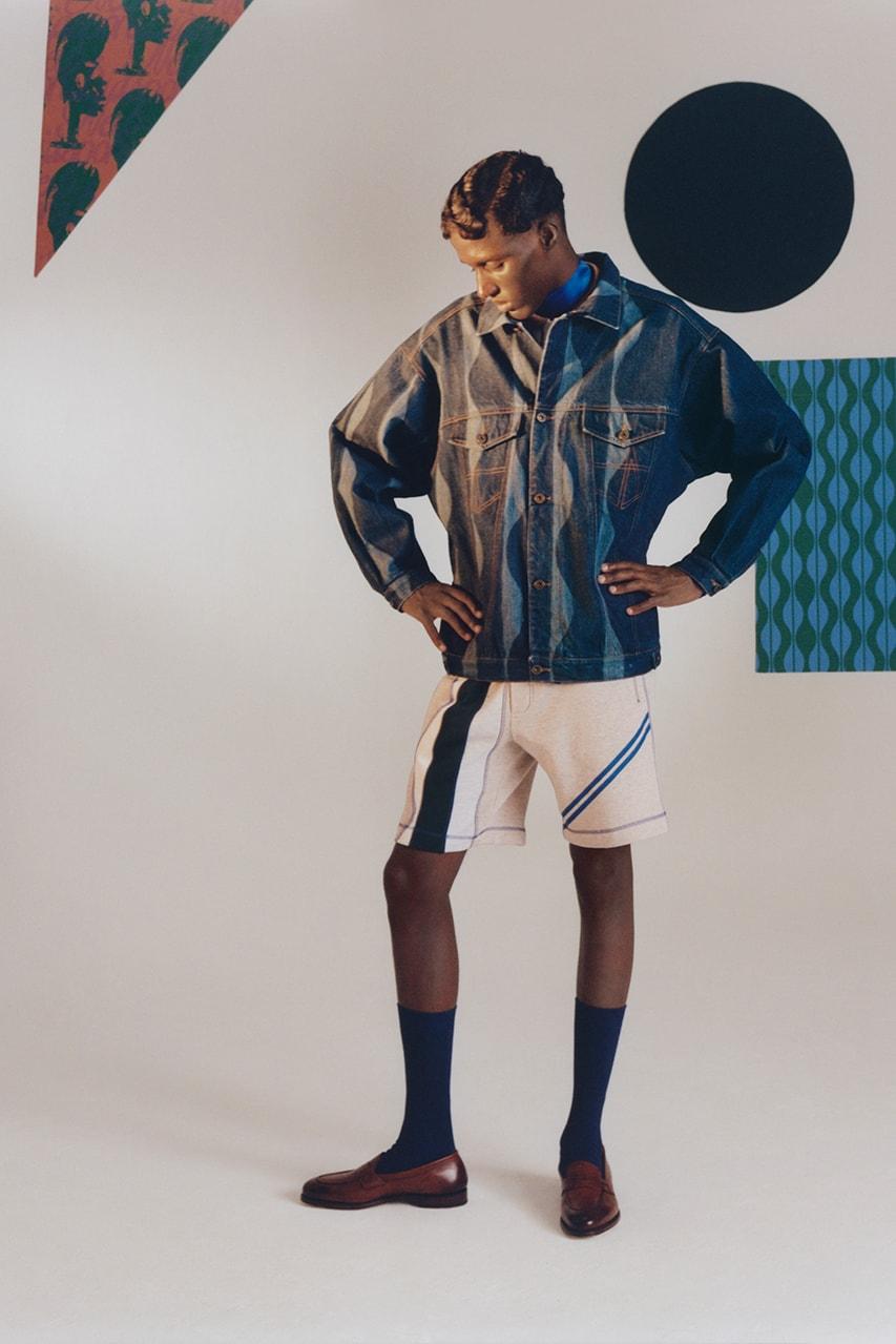 grey goose priya ahluwalia designer spotlight menswear