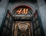 H&M's Net Sales Plummet 18% Over 2020